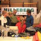 Inside Hilleberg: Design Team (Foto: Rene Guba)