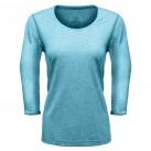 Asha 3/4 Shirt