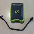 Venture 30 Akkupack von Goal Zero: USB- und Micro USB