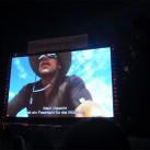 Bergfilmnacht 2015-Solo durch Kirgistan