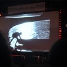Bergfilmnacht 2015-Alte, fast vergessene schwarz/weiß Aufnahmen