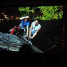 Bergfilmnacht 2015-die Sieger in der Gunst des Publikums