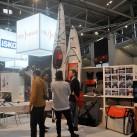 ISPO-Brandnew: Treffpunkt für Start Ups und junge Designer