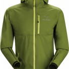 Arc'teryx Squamish Hoody Men - twinleaf