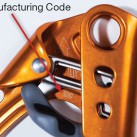 Indes Manufacturing Code