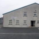 Bach in Kilkenny