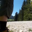 Mit Meindl in den Chiemgauer Alpen