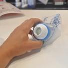 Kleiner Filterkopf mit großer Wirkung