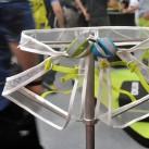 Neuer Alpingurt von Edelrid: Loopo Lite