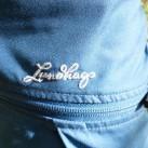 Die Baumwoll-Polyestermischung LPC Stretch sorgt für ein angenehmes Klima