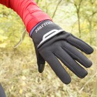 Marmot Connect Trail Glove_05