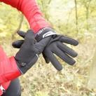 Marmot Connect Trail Glove_06