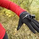 Marmot Connect Trail Glove_07