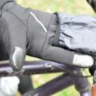 Marmot Connect Trail Glove_10