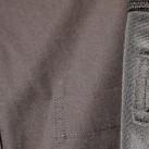 Sherpa Namgyal Jacket: inneliegender Kabelausgang der Brusttasche