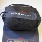 Inlett Merinowolle: Gewicht nachgewogen