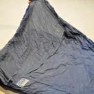 Inlett Seide-Baumwolle-Mischgewebe (in Nutzung seit 2005)
