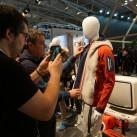ISPO München 2017: Sonderpräsentation - Sport trifft Mode