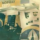 Helsport-Zeltpräsentation auf der Messe SPOGA 1971 (© Helsport)