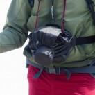 MindShift Gear UL Camera Cover