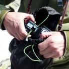 MindShift Gear UL Camera Cover: Schneller Kamerazugriff