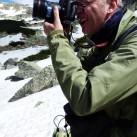 MindShift Gear UL Camera Cover: Schon kann's losgehen