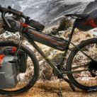 Zuwachs im Ortlieb-Bikepackingsortiment
