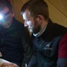 tapir-Testtour durch die Hohe Tatra: Outdoorquiz im Lampenlicht