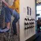 die neuen Kletterschuhe von Black Diamond