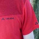 Vaude Green Shape zertifiziert