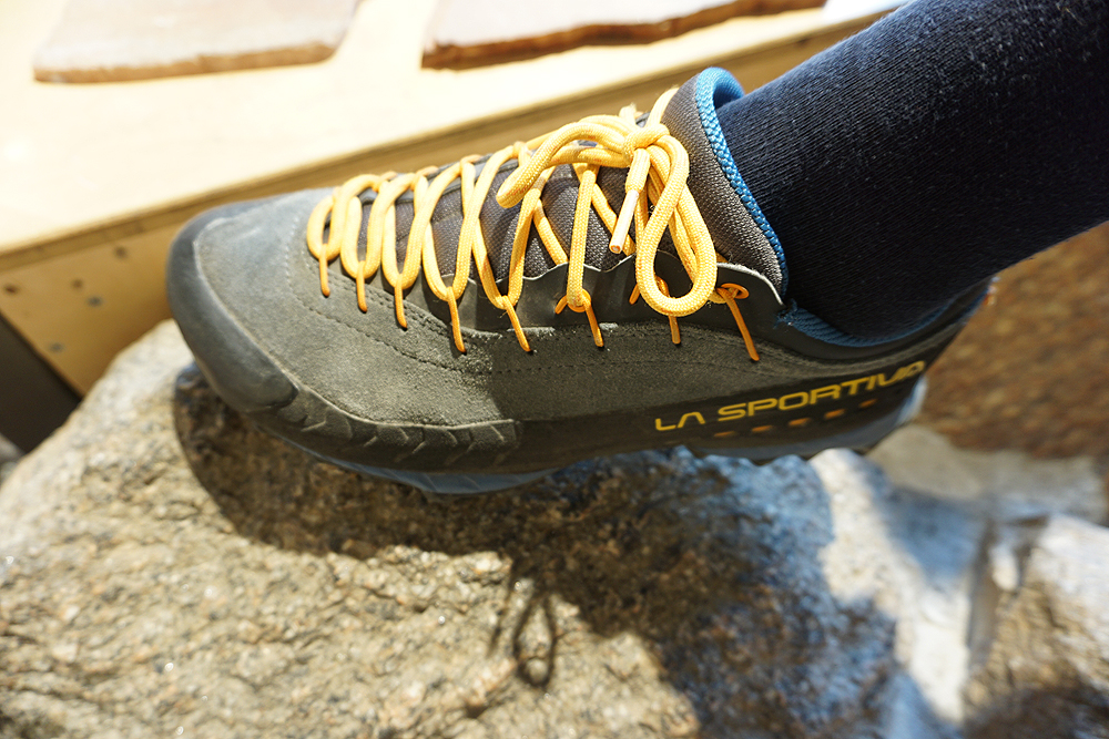 Schuh TX4 Mid GTX Damen