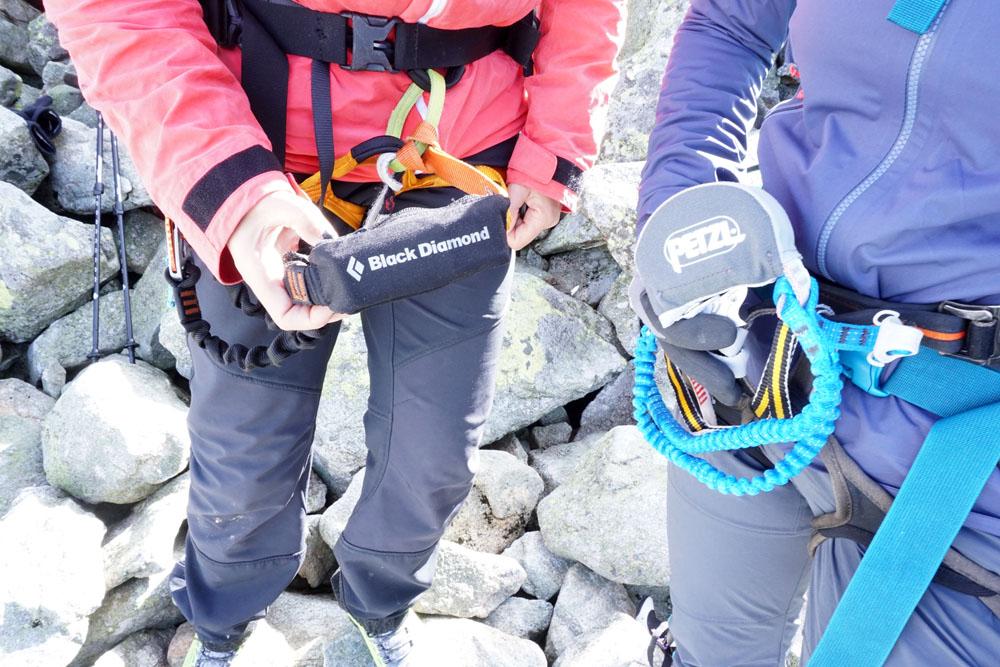 Klettersteigset Neue Norm : Neue beiträge szene reiseberichte & informationen update: die