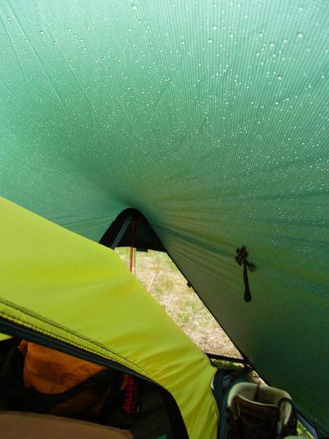 Testbericht: Unterwegs mit dem Enan von Hilleberg auf den Lofoten
