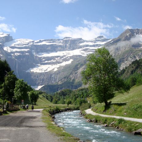 Pyrenäen – Wilde Bergwelt abseits des Massentourismus