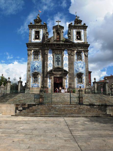 Portugal – Rota Vicentina