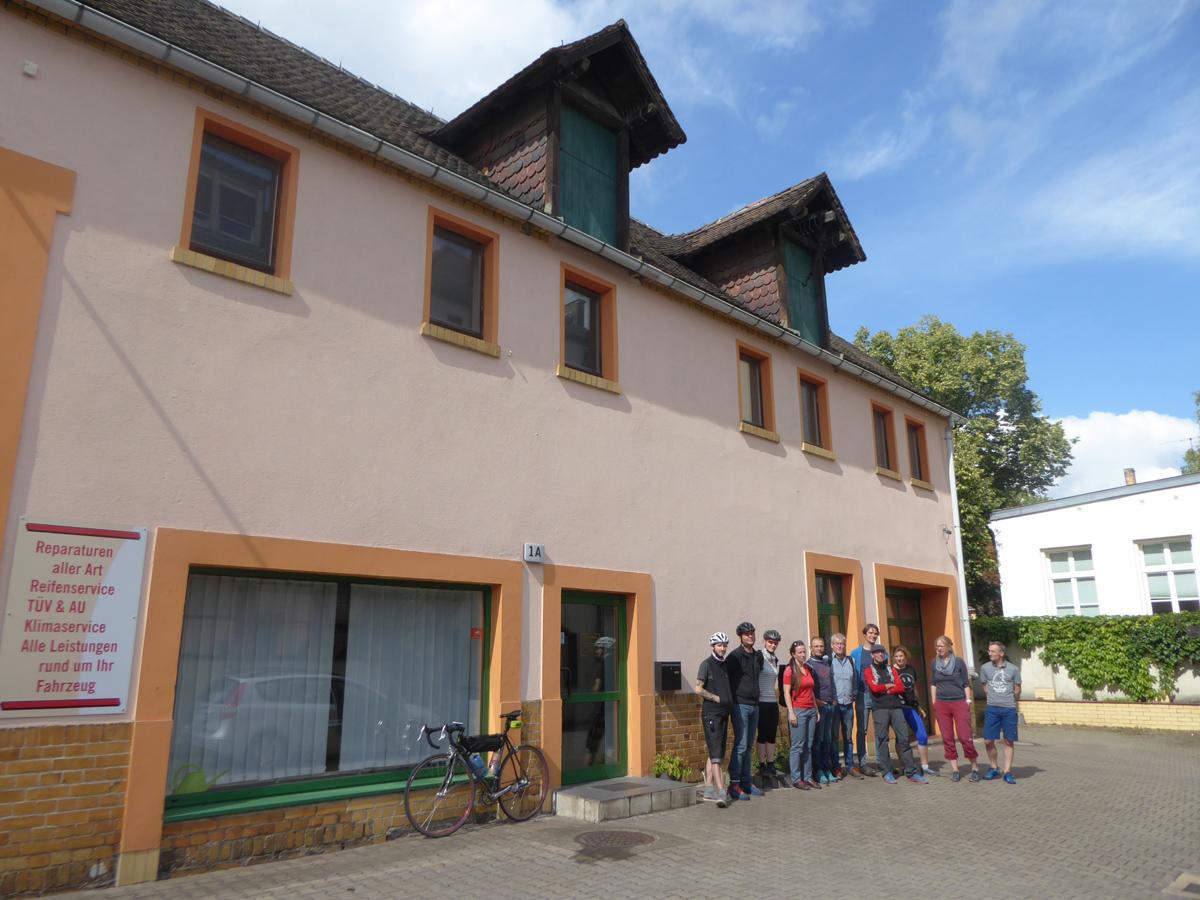 Kletterausrüstung Leipzig : Boulderhalle leipzig block limit