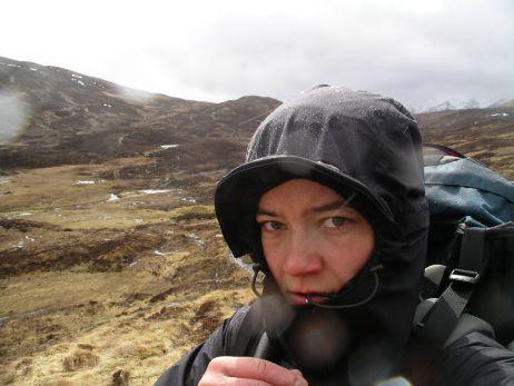 """""""Einfach machen!"""" – tapir Isabel plaudert über Reiseberichte, Schottland und Familientouren mit vier Kids"""