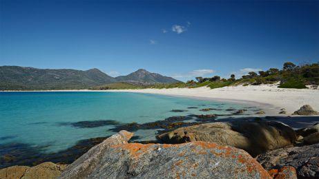 Reisebericht Tasmanien