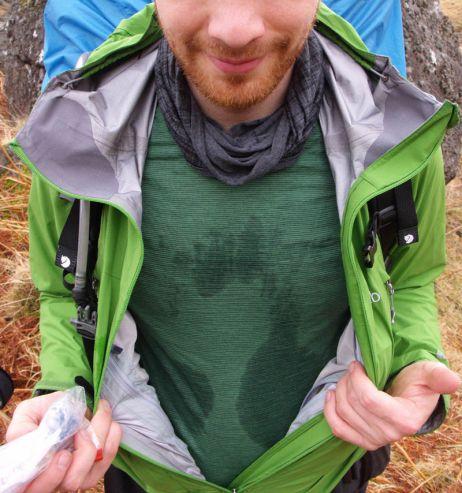 Wolle im Fokus – Teil I: Ein Wunder der Natur