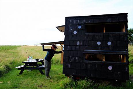 Dänemark: Mit dem Fahrrad in die Südsee