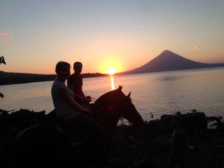 Reisebericht Nicaragua