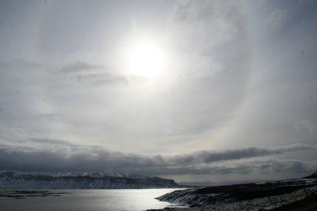 Island immer wieder !!!