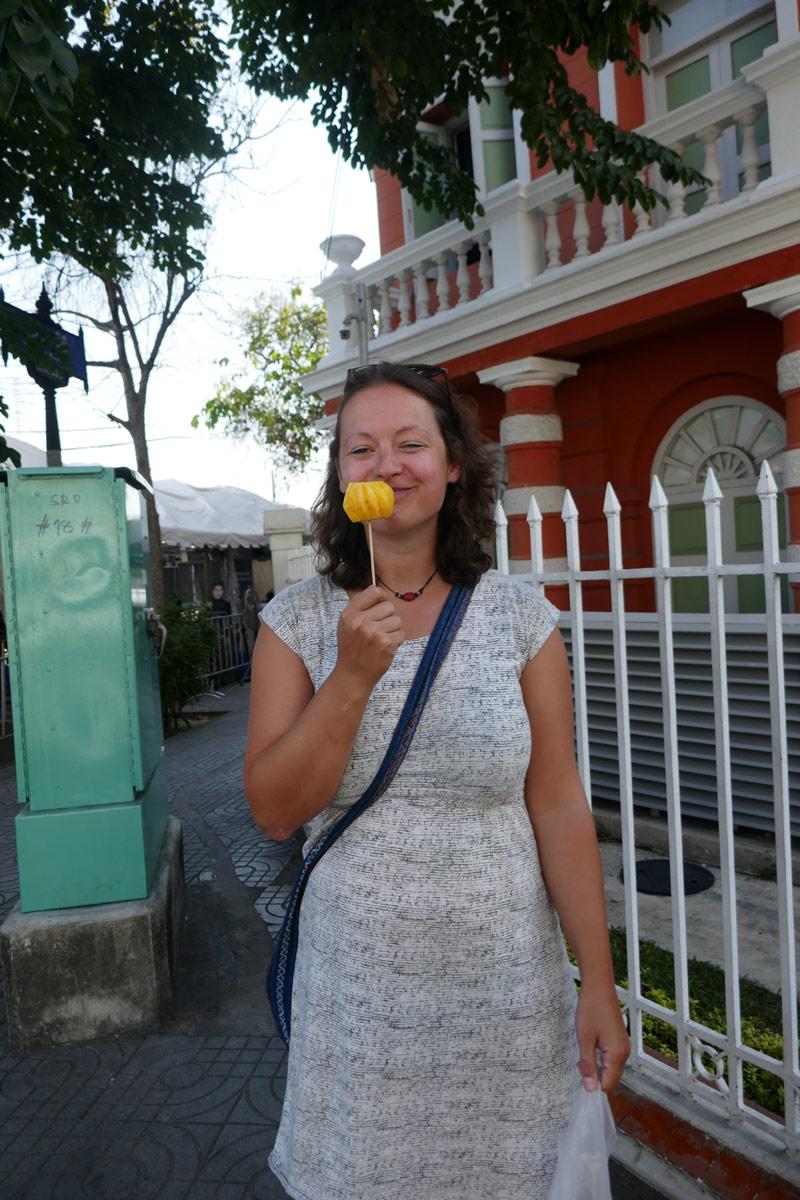 -Reiseberichte & Informationen   Pia   tapir Blog