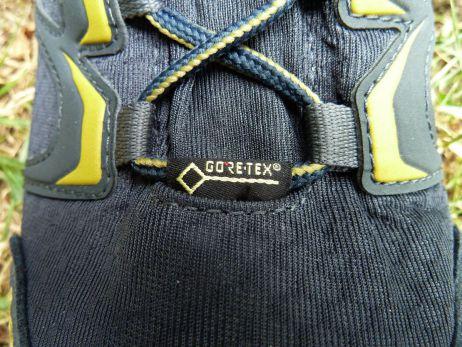 Bewährter Leichtwanderschuh – Der Innox GTX Mid von Lowa im Test