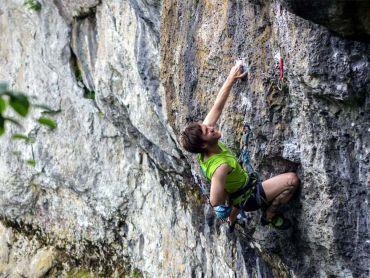 Klettersteigset Mammut Rückruf : Outdoor markt marken reiseberichte informationen rückruf