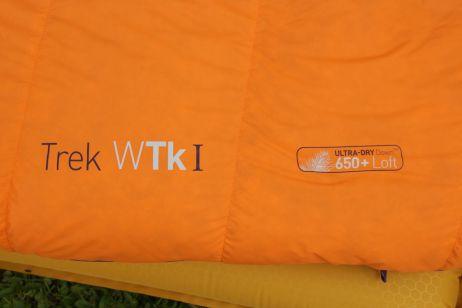 Trek TKI Women von Sea to Summit (1)