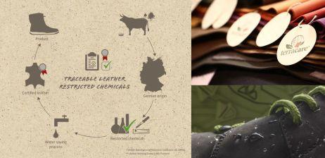 Neu und exklusiv im tapir: Green Shape Core Collection von Vaude