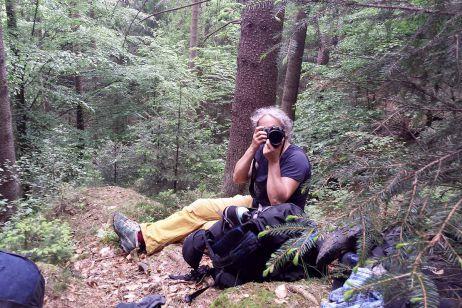 Den tapiren in die Rucksäcke geschaut: Packlisten für's Sport- und Alpinklettern