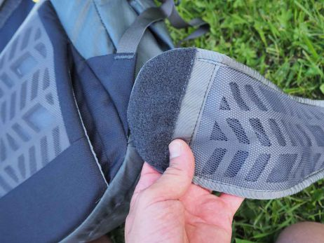 Thule Stir 35 im Test – Alpintauglicher Allroundrucksack für Minimalisten