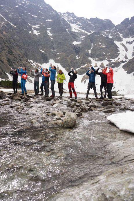 Aufsteiger der Woche: Wasserfilter BeFree™ von Katadyn